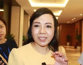 Bộ trưởng Bộ Y tế: Chưa phát hiện vi rút Zika ở Việt Nam