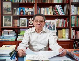Phải làm rõ việc cấp phép đầu tư cho Formosa lên tới 70 năm
