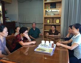 """Đại biểu Quốc hội gửi văn bản tới Thủ tướng về vụ """"cà phê Xin Chào ở Hà Nội"""""""
