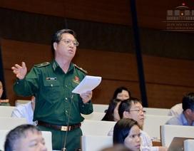 Mỹ còn chưa làm thị thực điện tử, sao Việt Nam lại muốn thí điểm?