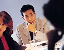 8 tính cách cần có ở ông chủ tương lai