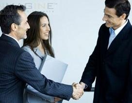 6 cách nâng cao đạo đức chốn công sở