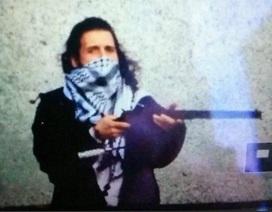 Kẻ nổ súng tại quốc hội Canada đã lên kế hoạch tới Syria