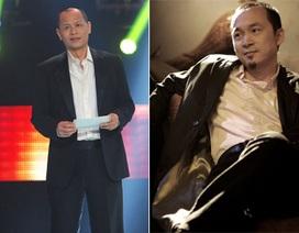 Nhạc sỹ Quốc Trung trở thành huấn luyện viên Giọng hát Việt