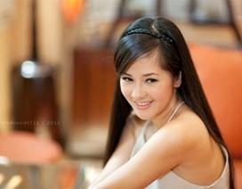 Hồng Nhung- Diva tinh tế