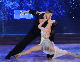 Yến Trang suýt chia tay Bước nhảy hoàn vũ