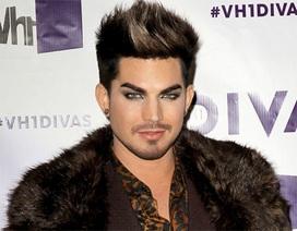 Adam Lambert trở thành giám khảo American Idol?