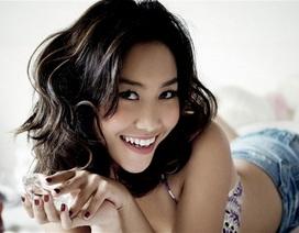 """Những nữ ca sỹ Việt đã có """"thương hiệu"""""""