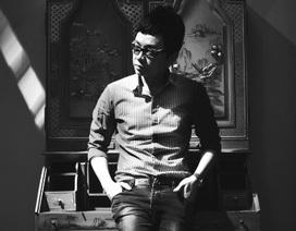 Siêu mẫu Việt Nam phiên bản mới công bố giám khảo đầu tiên