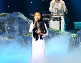 Hồ Hoài Anh hát vọng cổ tặng Phương Mỹ Chi