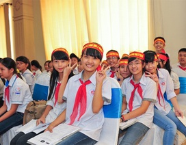 Vòng loại tập trung tại Vinh giữ kỷ lục về điểm số