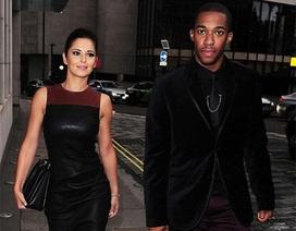 Cheryl Cole đã chia tay bạn trai