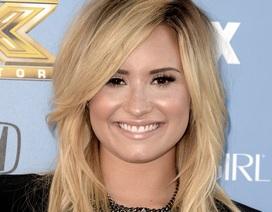 Thưởng thức MV mới của Demi Lovato