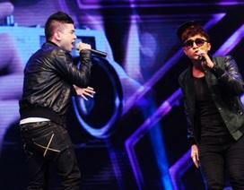Ai sẽ giành giải Zing Music Awards?