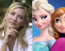 Ai sẽ chiến thắng tại Oscar 2014?