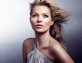 40 tuổi, siêu mẫu Anh vẫn trẻ đẹp