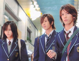 Phim truyền hình Nhật Bản có gì khác biệt?