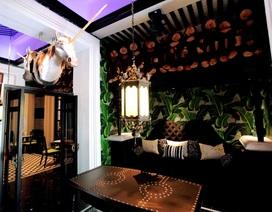 M Nightclub & Lounge sẵn sàng trước giờ G