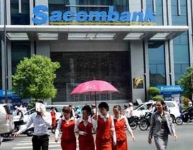 """Ẩn số thương vụ Sacombank: Không chỉ là cuộc chiến giữa hai """"đại gia"""""""