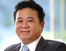 Ông Đặng Thành Tâm bất ngờ thoái hơn 20 triệu cổ phần Sài Gòn - Quy Nhơn