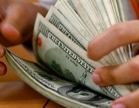 ADB: Dự trữ ngoại tệ của Việt Nam gần 17 tỷ USD