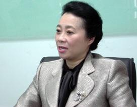 Công ty của bà Đặng Thị Hoàng Yến bị kiện nợ tiền thi công