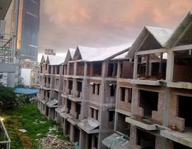 """Dự án FDI """"tỉ đô"""" duy nhất đổ vào bất động sản"""