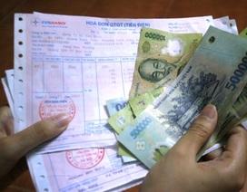 Người Việt Nam ám ảnh tăng sinh hoạt phí hơn...sức khỏe!