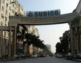 Ông Đỗ Văn Bình đăng ký mua 5 triệu cổ phiếu Sudico