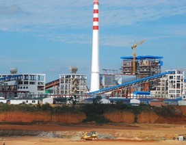 Vinacomin vay 300 triệu USD cho dự án bauxite