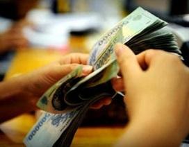 """Sự bế tắc của dòng tiền và """"bất bình thường"""" của nền kinh tế"""