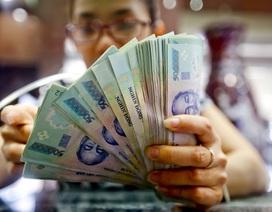 Giao dịch tăng đột biến, dòng tiền đạt gần 3.000 tỷ