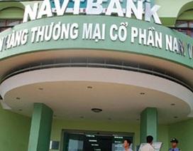 Vợ ông Đặng Thành Tâm đã bán 13 triệu cổ phiếu Navibank