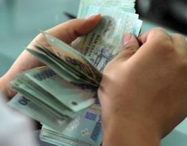 Thu nhập bình quân tại 8 Tập đoàn nhà nước hơn 9 triệu đồng