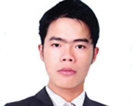 Triệu phú đôla 25 tuổi rời ghế Chủ tịch Chứng khoán Phương Nam
