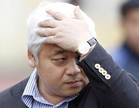 ACB thoát danh sách theo dõi tiêu cực của Fitch sau vụ bắt bầu Kiên