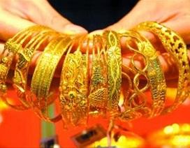 Những hàng hóa có tốc độ sinh lời...nhanh hơn vàng!