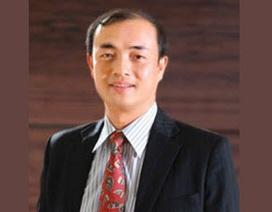 VietBank bất ngờ bổ nhiệm CEO mới