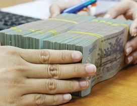 Kịch bản nào cho nợ xấu ở Việt Nam?