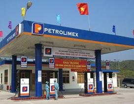 """Petrolimex lập Tổng công ty """"lấn sân""""...Vinashin, Vinalines"""