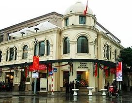 ADB: Thị trường trái phiếu Việt Nam phát triển nhanh nhất Đông Á