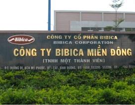 PVI bị Bibica đòi thanh toán gần 140 tỷ đồng bảo hiểm