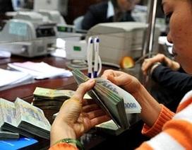 Thủ tướng yêu cầu giảm chênh lệch lãi suất huy động và cho vay