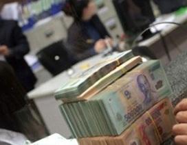 Giới đầu tư nước ngoài thất vọng vì lùi Thông tư 02