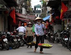 ANZ: Cơ hội nâng dự báo tăng trưởng kinh tế Việt Nam 2013 không nhiều