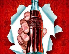 Nghi chuyển giá, Coca-Cola bị tẩy chay?