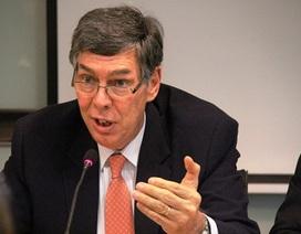 """""""Cái khó"""" của Chính phủ VN từ góc nhìn của doanh nghiệp ngoại"""