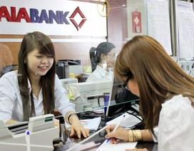Lãnh đạo HDBank và Sovico đồng loạt tham gia HĐQT DaiABank