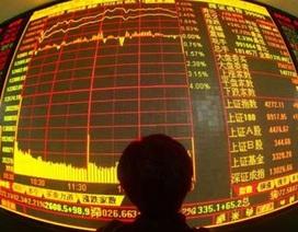 Trung Quốc: Sau cơn bão tài chính là khủng hoảng kinh tế?