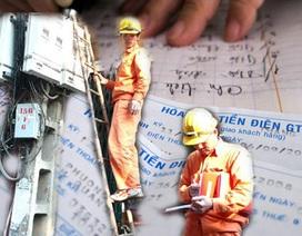 Tăng giá điện, than, dịch vụ công: Cần lộ trình và liều lượng thích hợp